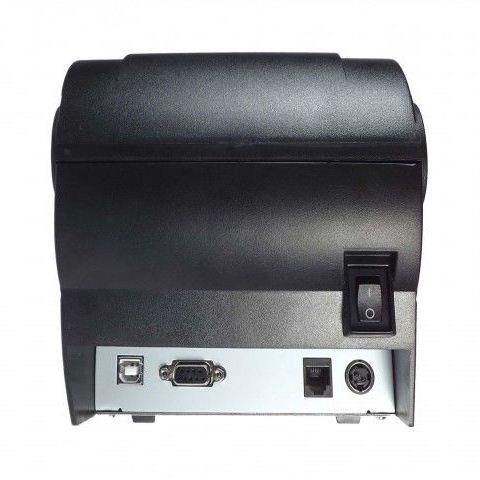 Принтер этикеток ol-2834 драйвер